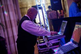 DJ Manny and Events