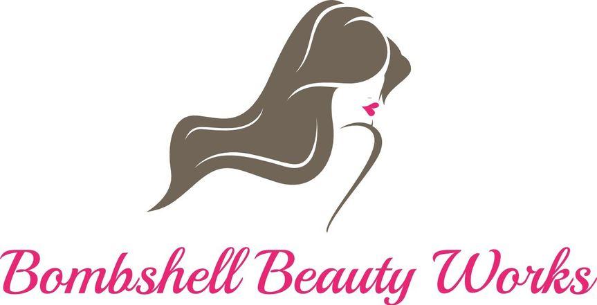 bombshell beauty works log
