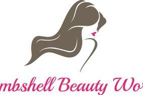Bombshell Beauty Works
