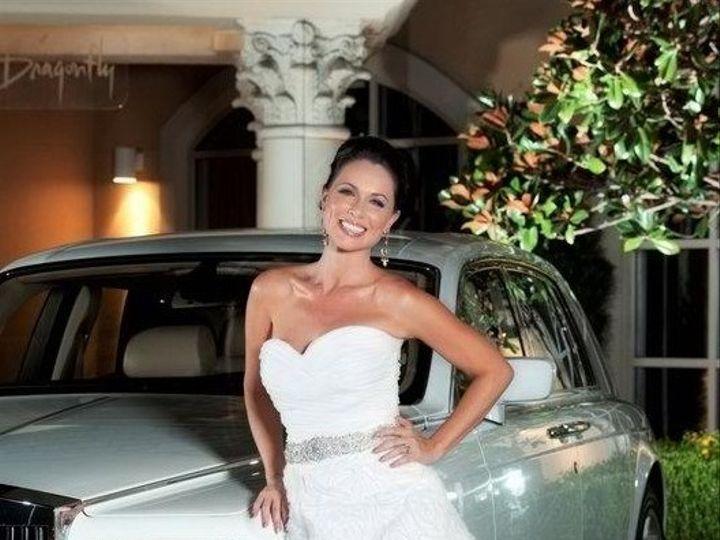 Tmx 1389211800003 Rollwithmodel Clsu Allen, Texas wedding beauty