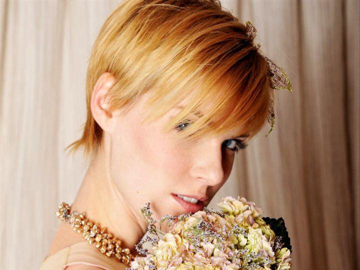 Tmx 1389211817798 Sweet Brid Allen, Texas wedding beauty