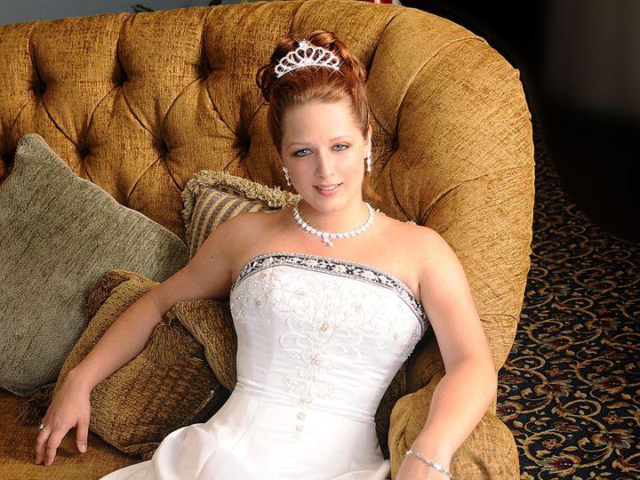 Tmx 1389212148035 Genelle Harris023 Allen, Texas wedding beauty