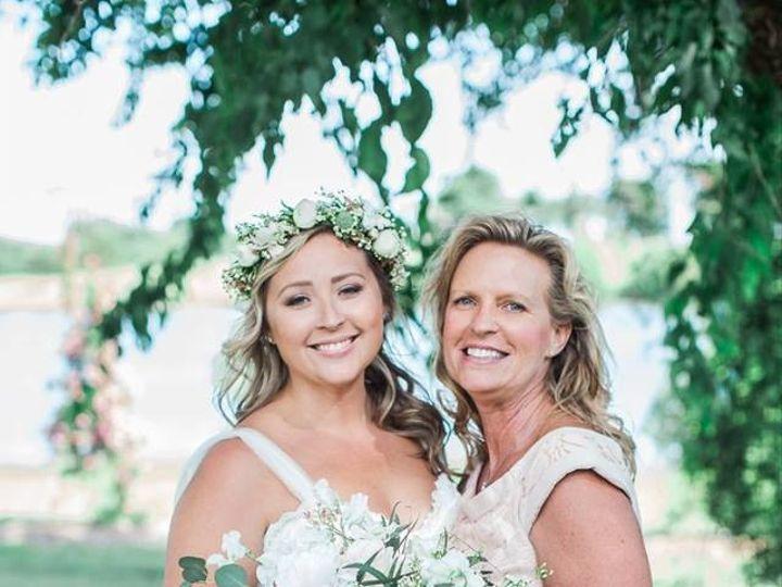 Tmx 1468449585340 13599985101046905505361601704768169596874820n Allen, Texas wedding beauty