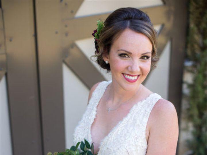 Tmx 1481071738133 Forest Bridal 2 Allen, Texas wedding beauty