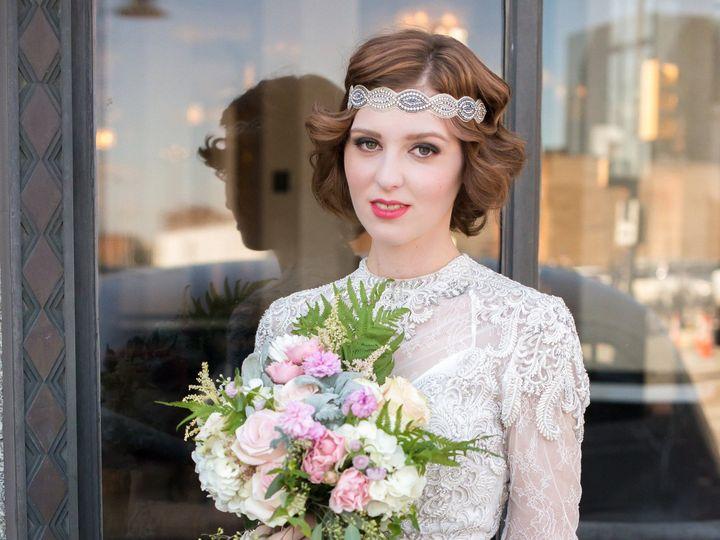 Tmx 1481071774530 Gallery Jpeg 0142 Allen, Texas wedding beauty