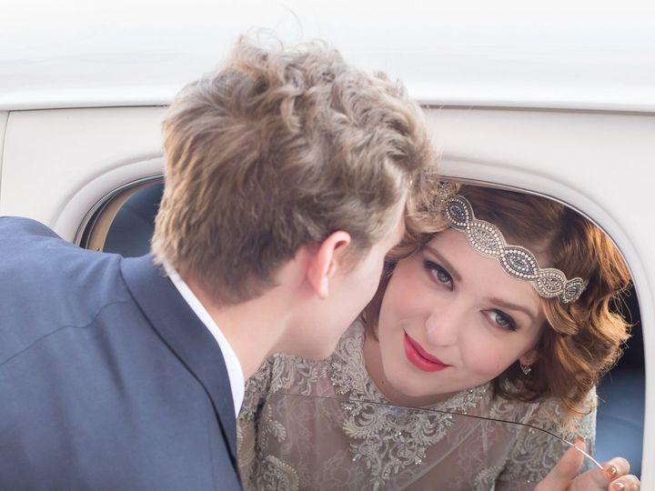 Tmx 1481071911628 Gallery Jpeg 0160 Allen, Texas wedding beauty