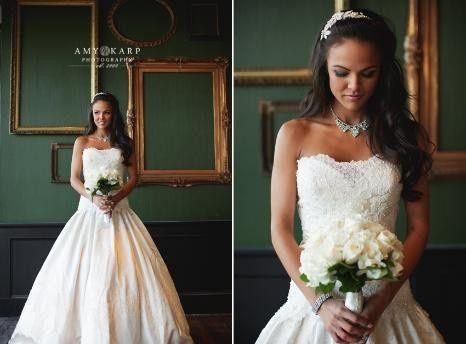 Tmx 1483897820498 Thoughtful Bride Allen, Texas wedding beauty