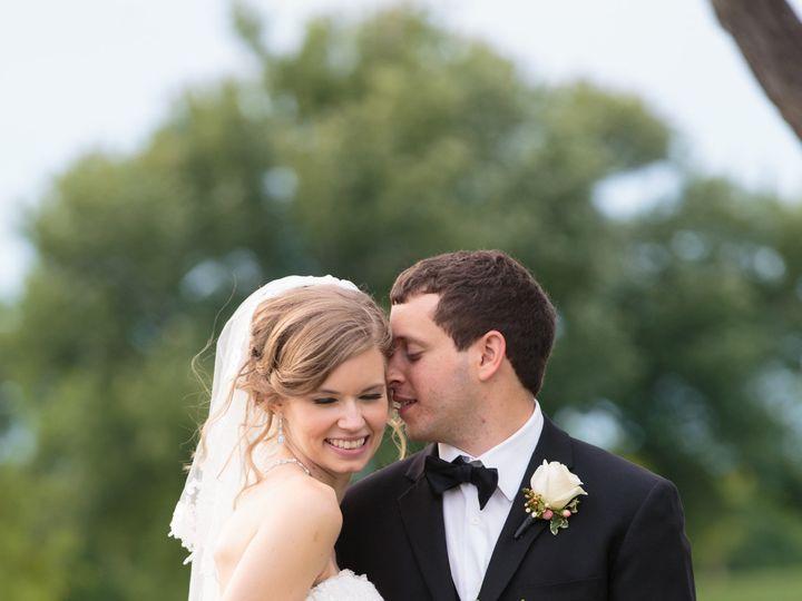 Tmx 1503357196720 20170708 183532 Allen, Texas wedding beauty
