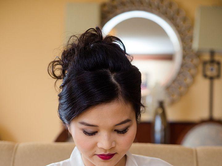 Tmx 1504720559255 Wed 70 Allen, Texas wedding beauty