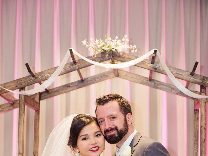 Tmx 1504720619034 Wed 484 Allen, Texas wedding beauty
