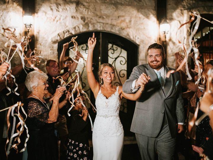 Tmx 67676126 919088835116042 3737653091290316800 O 51 187622 1564407080 Allen, Texas wedding beauty