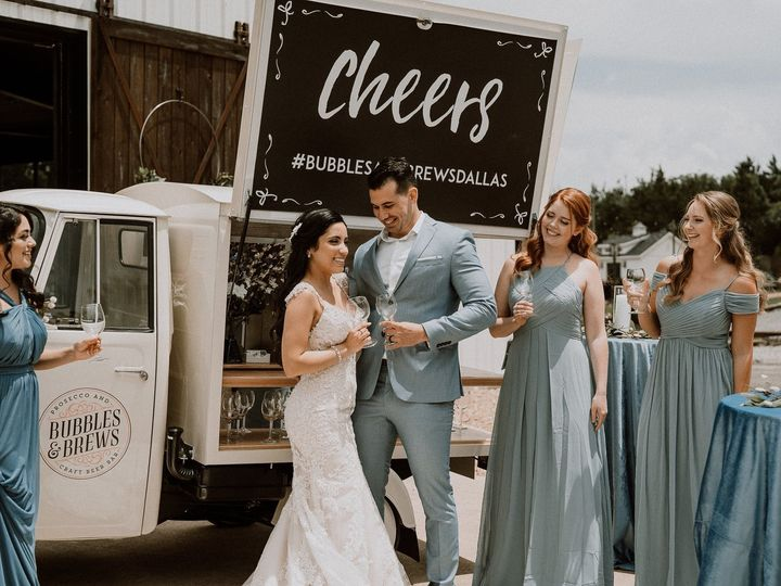 Tmx Bethel Rock 2 51 187622 159132670840665 Allen, Texas wedding beauty