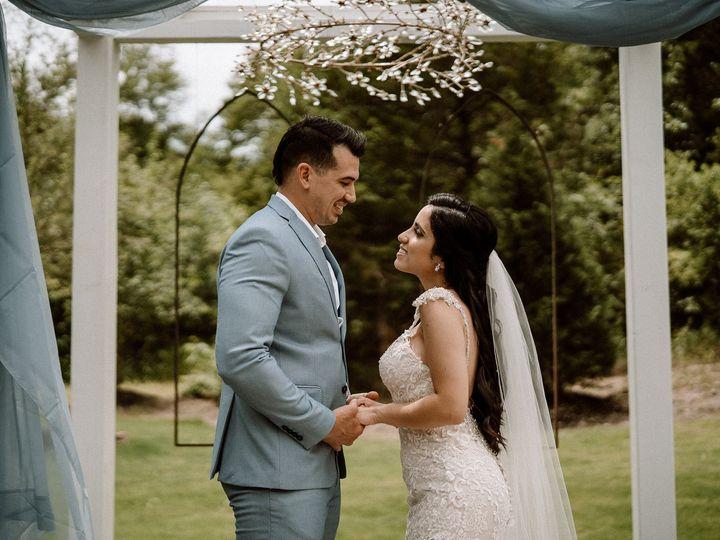 Tmx Brs 4 51 187622 159132678349353 Allen, Texas wedding beauty