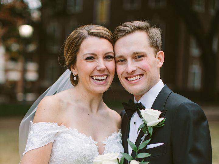 Tmx Cammack 448 51 187622 158284591382437 Allen, Texas wedding beauty