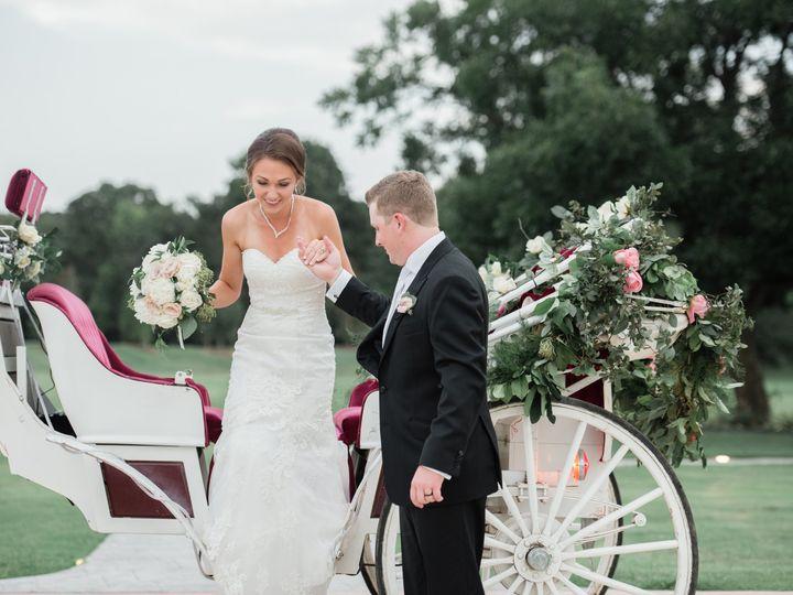 Tmx Etcp 4864 1 51 187622 158284652712383 Allen, Texas wedding beauty