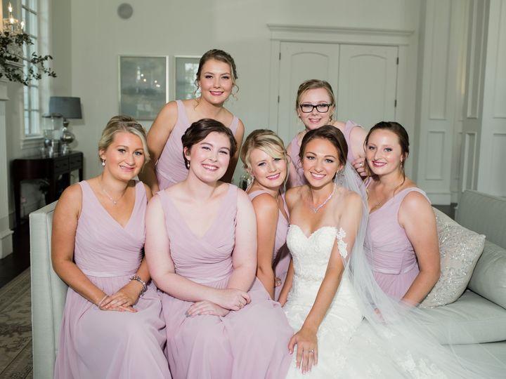 Tmx Etcp 5530 51 187622 158284624341759 Allen, Texas wedding beauty