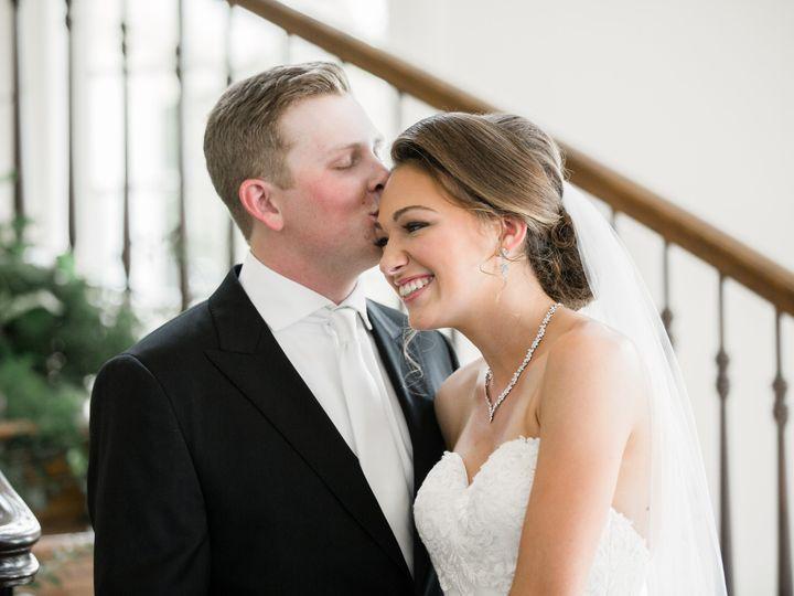 Tmx Etcp 8463 51 187622 158284659062587 Allen, Texas wedding beauty