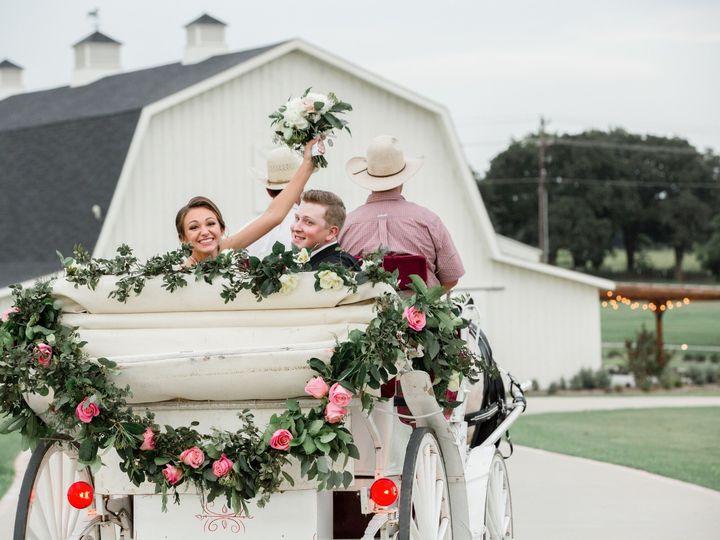 Tmx Etcp 8624 51 187622 158284663832272 Allen, Texas wedding beauty