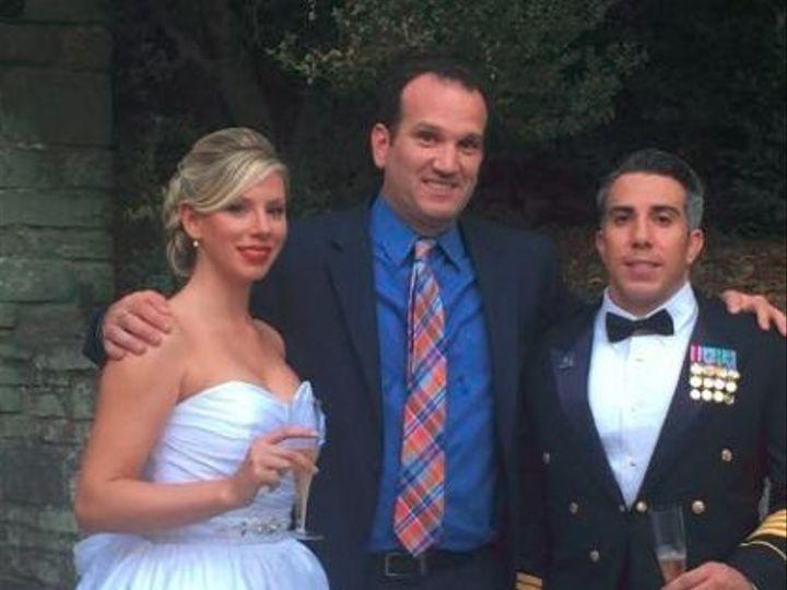 Tmx 1528836962 B3381a314dc443d4 1528836961 C849ad3b36aca77d 1528836958515 8 Andy 8 Sparks Glencoe, MD wedding officiant