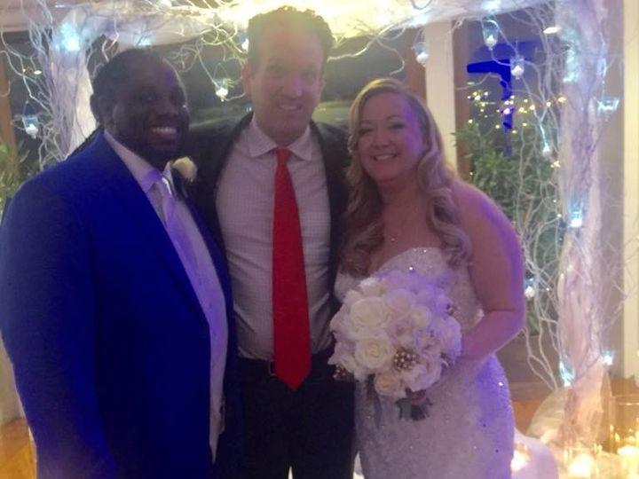 Tmx 1534343930505 268154269405687794393907067943405827093984n Sparks Glencoe, MD wedding officiant