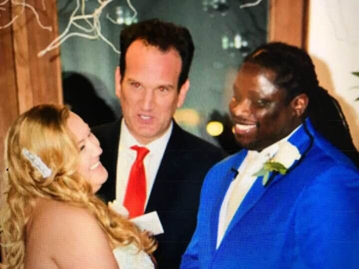 Tmx 1534343981014 3648394610433557291606943059579606106374144n Sparks Glencoe, MD wedding officiant