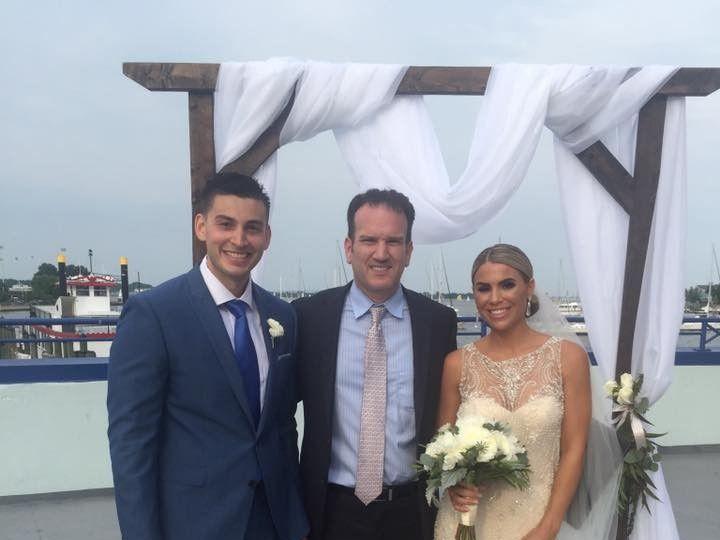 Tmx 1534343988042 3649869710433558224940188734733775092580352n Sparks Glencoe, MD wedding officiant