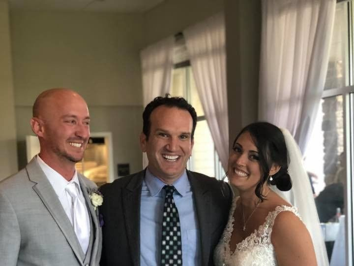 Tmx Andy4 51 1008622 1572466984 Sparks Glencoe, MD wedding officiant