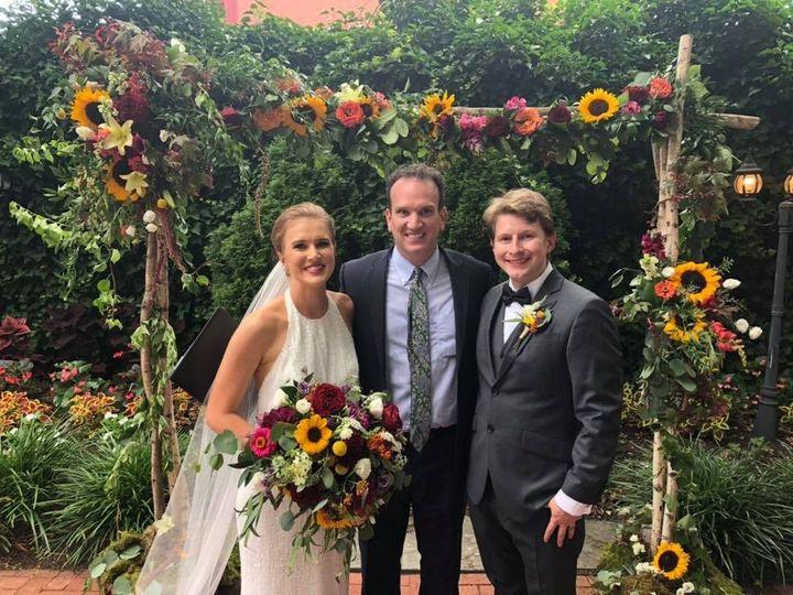 Tmx Andy6 51 1008622 1572466990 Sparks Glencoe, MD wedding officiant