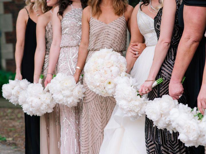 Tmx 00000000 51 28622 Urbandale, Iowa wedding florist