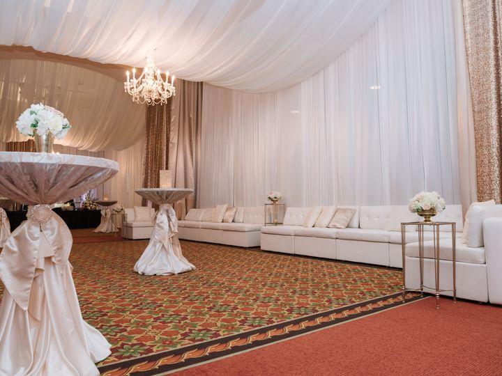 Tmx 05 51 28622 Urbandale, Iowa wedding florist