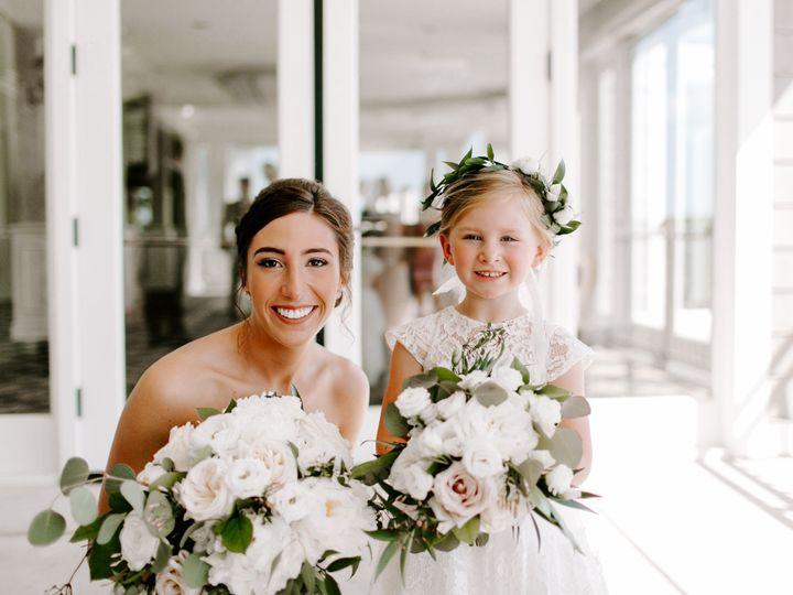 Tmx 100 51 28622 Urbandale, Iowa wedding florist