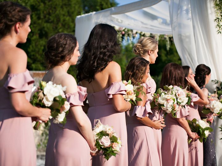 Tmx 10 51 28622 Urbandale, Iowa wedding florist
