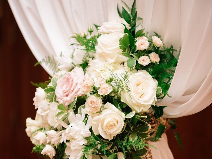Tmx 11 51 28622 Urbandale, Iowa wedding florist