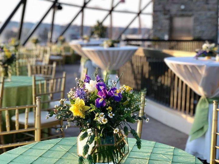 Tmx 12 51 28622 Urbandale, Iowa wedding florist