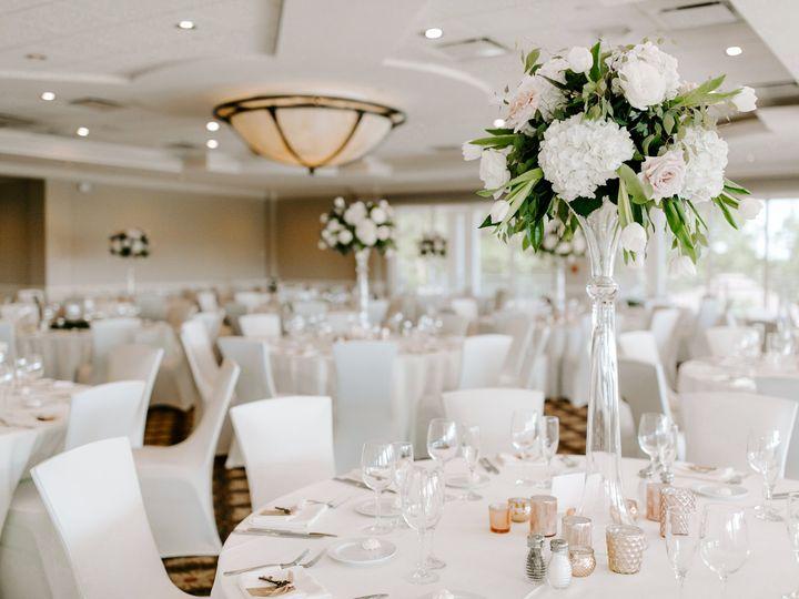 Tmx 13 51 28622 Urbandale, Iowa wedding florist