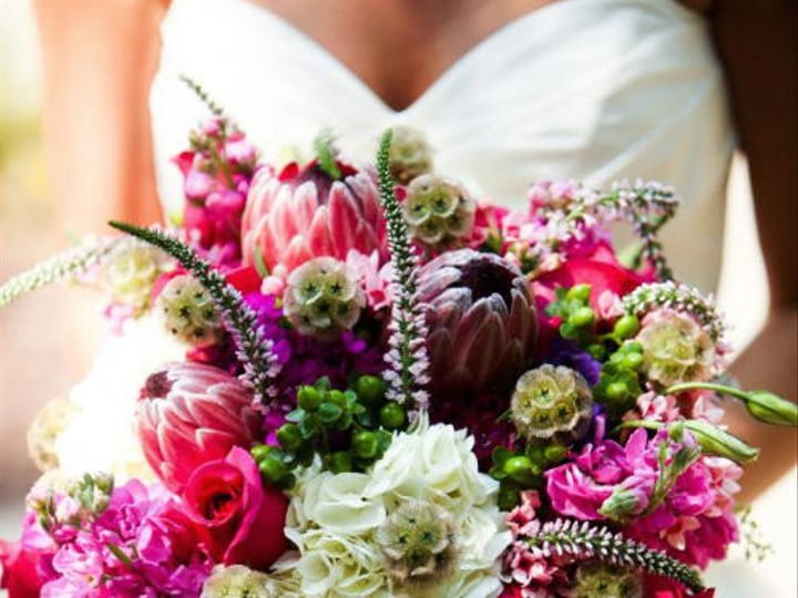 Tmx 1416934452981 37 Urbandale, Iowa wedding florist