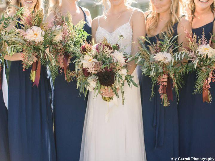 Tmx 1485208063904 Fb6 Urbandale, Iowa wedding florist