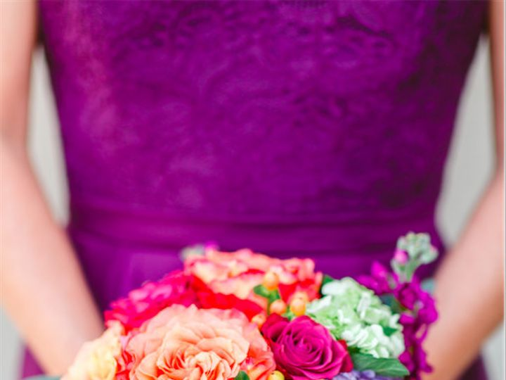 Tmx 1503518715844 Screen Shot 2017 08 23 At 3.01.31 Pm Urbandale, Iowa wedding florist