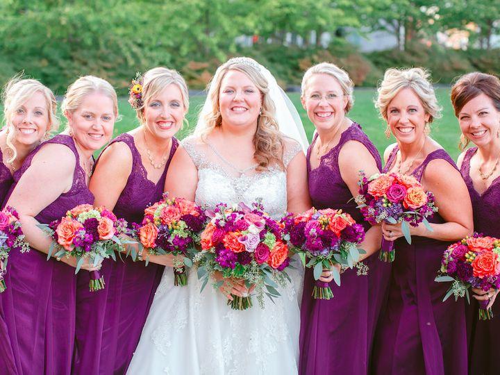 Tmx 1503518778169 Screen Shot 2017 08 23 At 3.05.19 Pm Urbandale, Iowa wedding florist