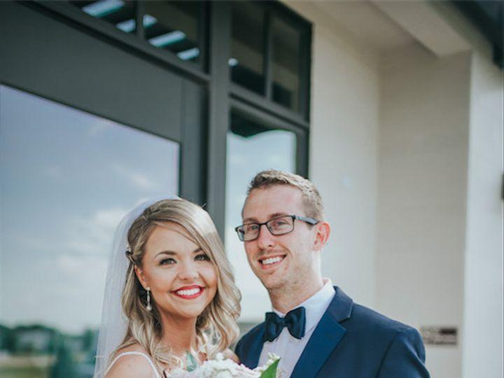 Tmx 1504727125092 Screen Shot 2017 09 06 At 2.37.10 Pm Urbandale, Iowa wedding florist