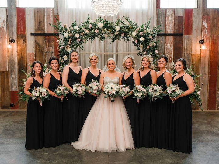 Tmx 1505403537984 Screen Shot 2017 09 14 At 10.37.51 Am Urbandale, Iowa wedding florist