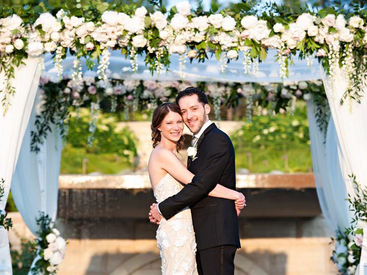 Tmx 15 51 28622 Urbandale, Iowa wedding florist