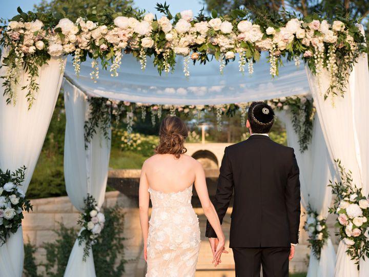 Tmx 16 51 28622 V1 Urbandale, Iowa wedding florist