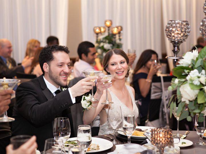 Tmx 22b 51 28622 Urbandale, Iowa wedding florist