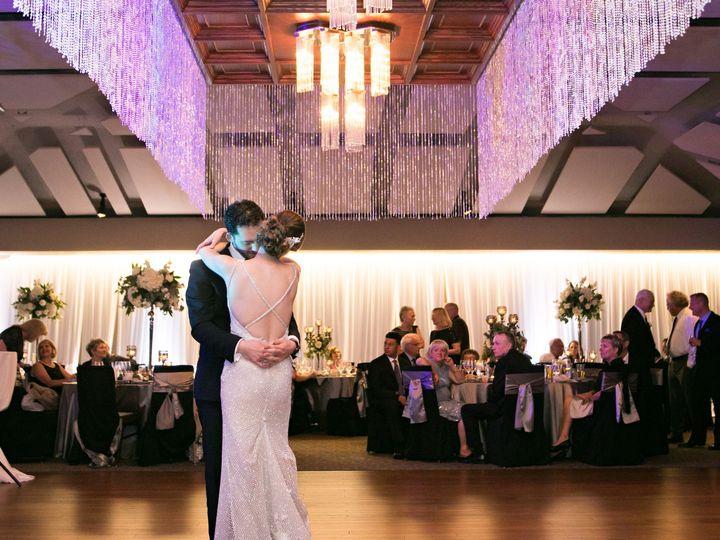 Tmx 24 51 28622 Urbandale, Iowa wedding florist