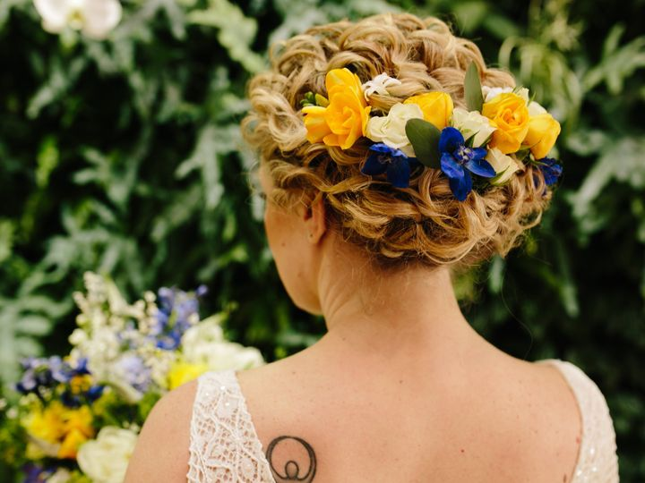Tmx 2 51 28622 Urbandale, Iowa wedding florist
