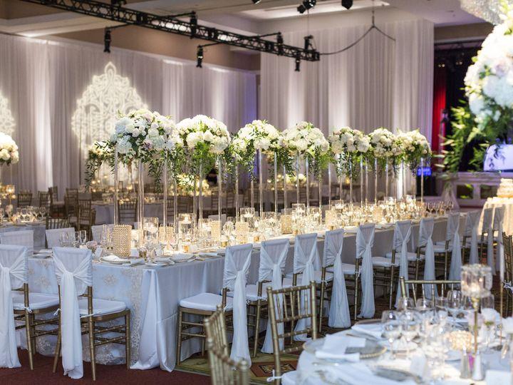 Tmx 32 51 28622 Urbandale, Iowa wedding florist