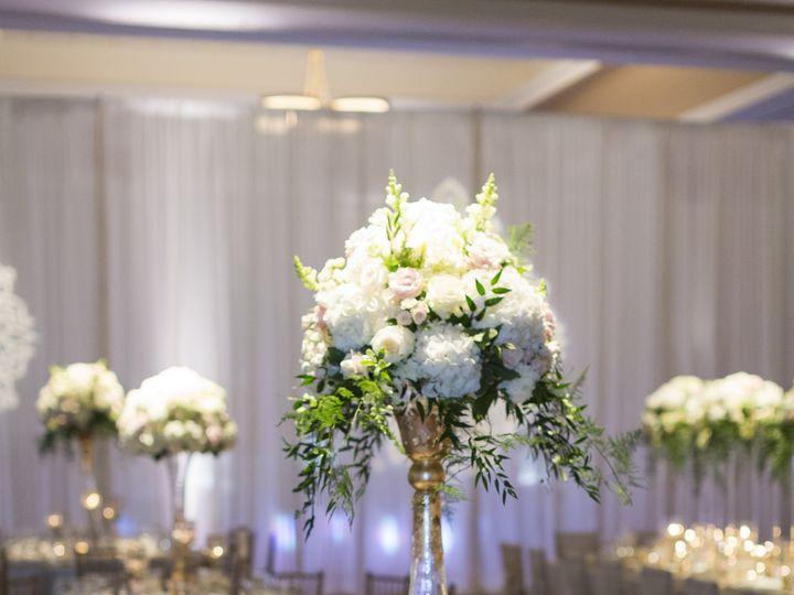 Tmx 39 51 28622 Urbandale, Iowa wedding florist