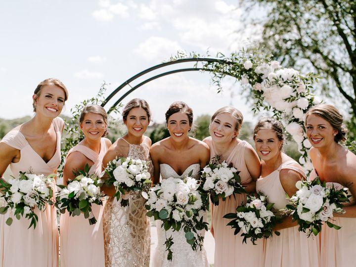 Tmx 4 51 28622 Urbandale, Iowa wedding florist