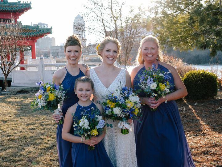 Tmx 5 51 28622 Urbandale, Iowa wedding florist